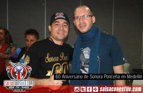 sonora_poncena_60aniversario_salsaconestilo430