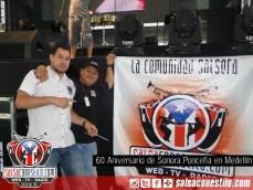 sonora_poncena_60aniversario_salsaconestilo433