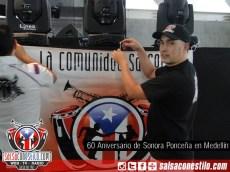 sonora_poncena_60aniversario_salsaconestilo435
