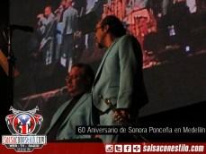 sonora_poncena_60aniversario_salsaconestilo44