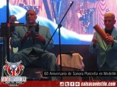 sonora_poncena_60aniversario_salsaconestilo51