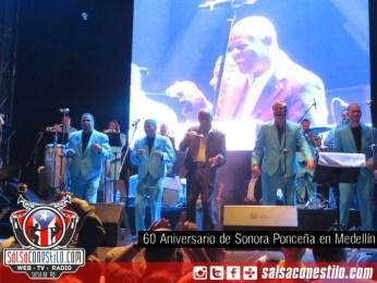 sonora_poncena_60aniversario_salsaconestilo57