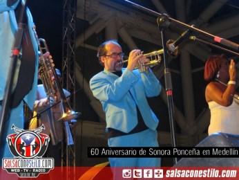 sonora_poncena_60aniversario_salsaconestilo58
