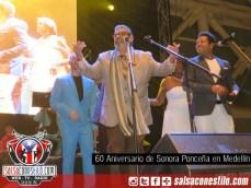 sonora_poncena_60aniversario_salsaconestilo65