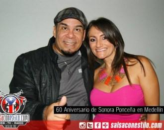 sonora_poncena_60aniversario_salsaconestilo70
