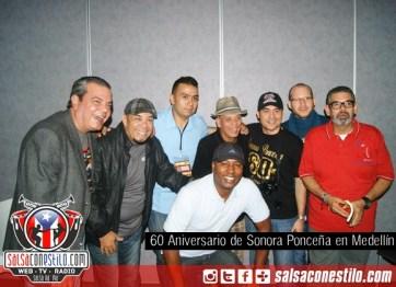 sonora_poncena_60aniversario_salsaconestilo71
