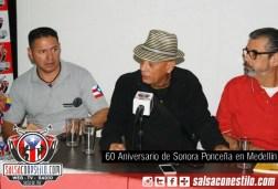 sonora_poncena_60aniversario_salsaconestilo72