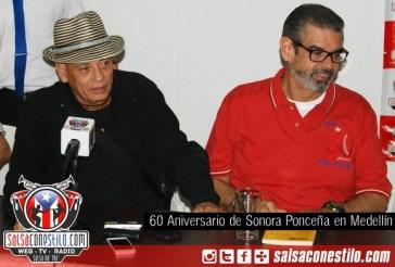 sonora_poncena_60aniversario_salsaconestilo75