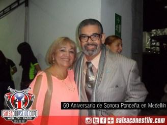 sonora_poncena_60aniversario_salsaconestilo76