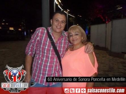sonora_poncena_60aniversario_salsaconestilo77