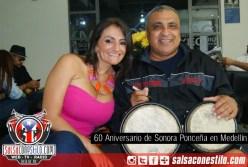 sonora_poncena_60aniversario_salsaconestilo78