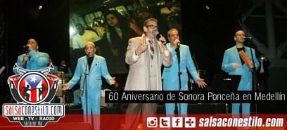 sonora_poncena_60aniversario_salsaconestilo87