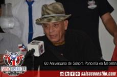 sonora_poncena_60aniversario_salsaconestilo97