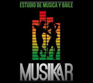 Musikar