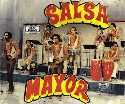 La Salsa Mayor de Venezuela