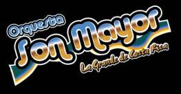 logo_son_mayor_2_1