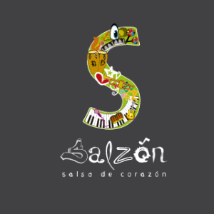 Logo de la orquesta