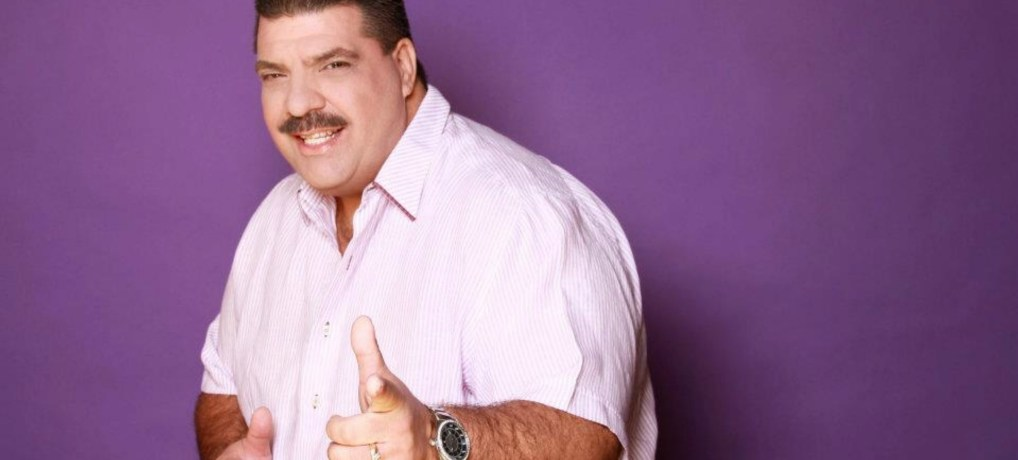 Maelo Ruiz vendrá a Costa Rica