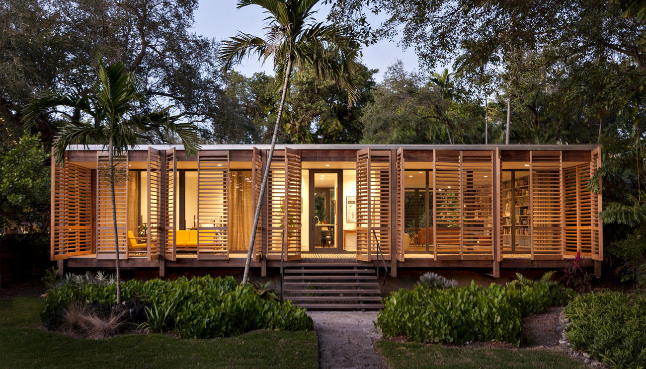 Container Tiny Haus Kaufen Costa Rica Container Homes In Playa Hermosa Homes For Sale On
