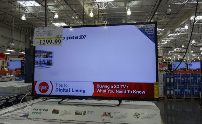 lg tv costco. samsung-un48j520da-fxza-48in-led-lcd-tv-costco lg tv costco