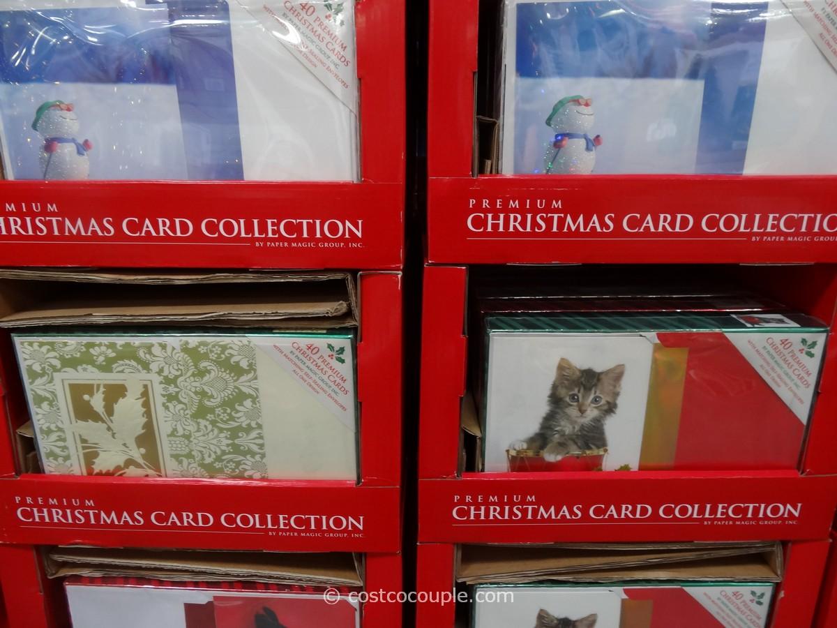 Cordial Burgoyne Handmade Cards Costco Burgoyne Handmade Cardscostco Burgoyne Handmade Cards Costco Photo Cards Discount Wudhflzx9vgvviwaxzmribf5qu cards Costco Photo Cards