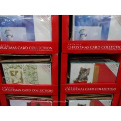 Small Crop Of Costco Photo Cards
