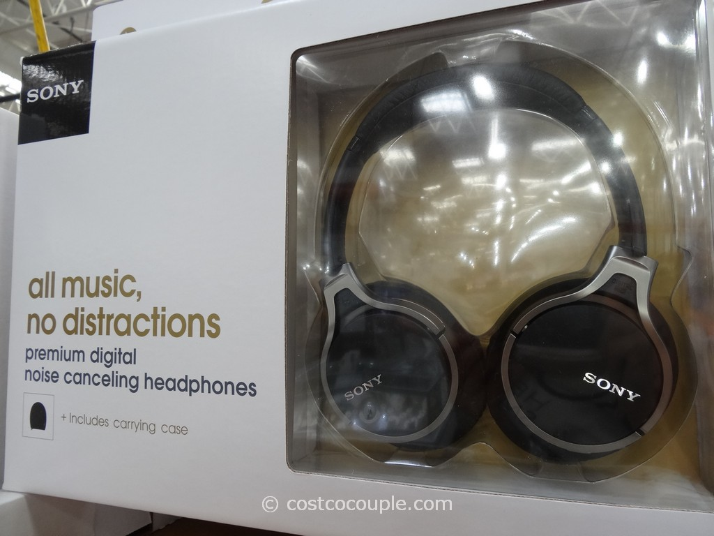 Sofa Fabric Images Sony Noise Cancelling Headphones Mdr10rc