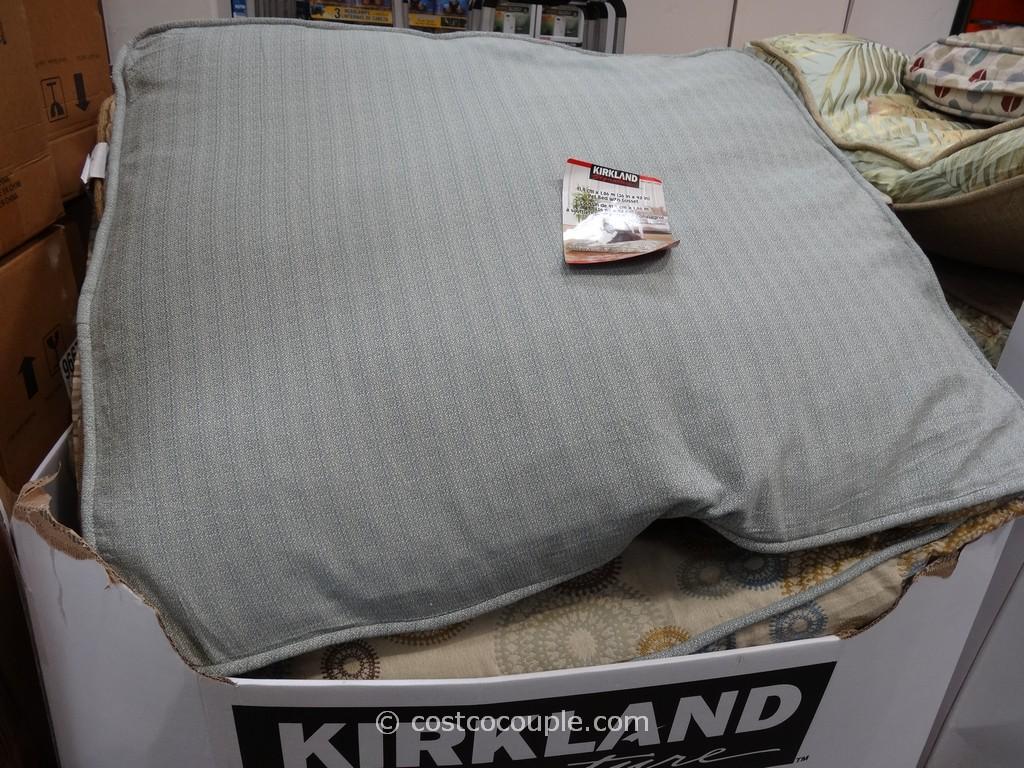 Fullsize Of Costco Dog Bed