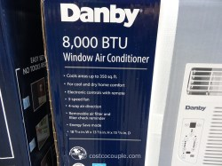 Rummy Danby Btu Window Air Conditioner Costco Danby Btu Window Air Conditioner Costco Air Conditioner Program Costco Air Conditioner Lennox Review