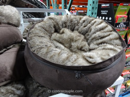 Medium Of Costco Dog Bed