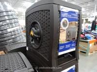 Automatic Garden Hose Reel Online Get Cheap Automatic