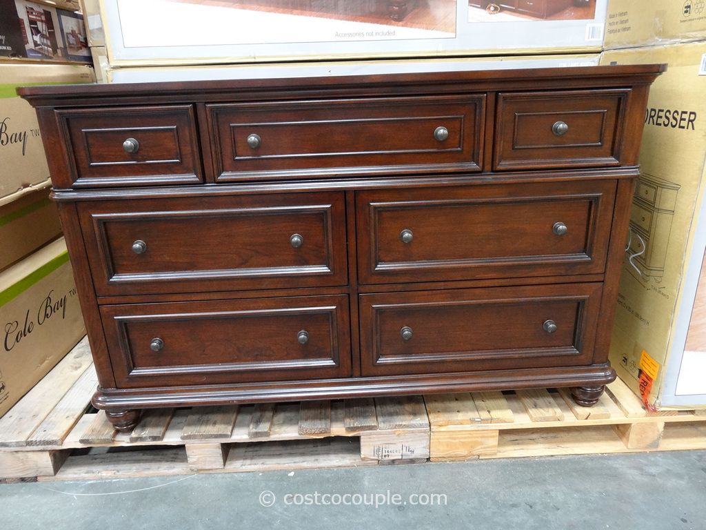 Bedroom Set At Costco Dresser Costco Bestdressers 2017