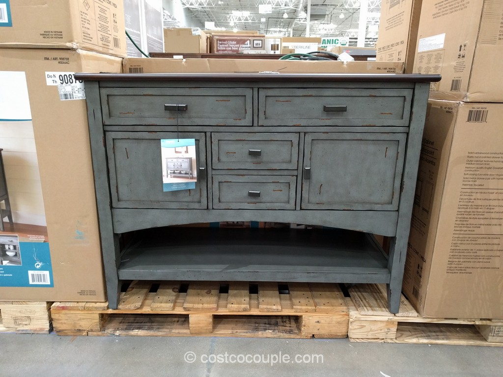 Costco Furniture Online Storage Furniture 2017