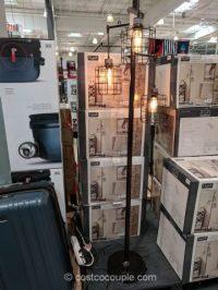 Style Craft 3-Arm Floor Lamp