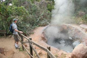 volcanotour5