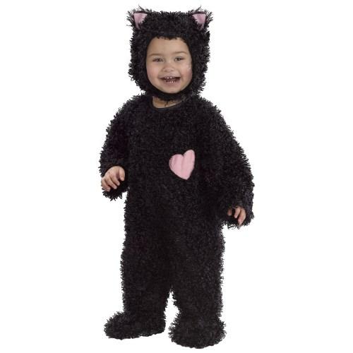 Medium Crop Of Cat Costumes For Kids