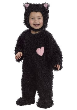 Small Of Cat Costumes For Kids