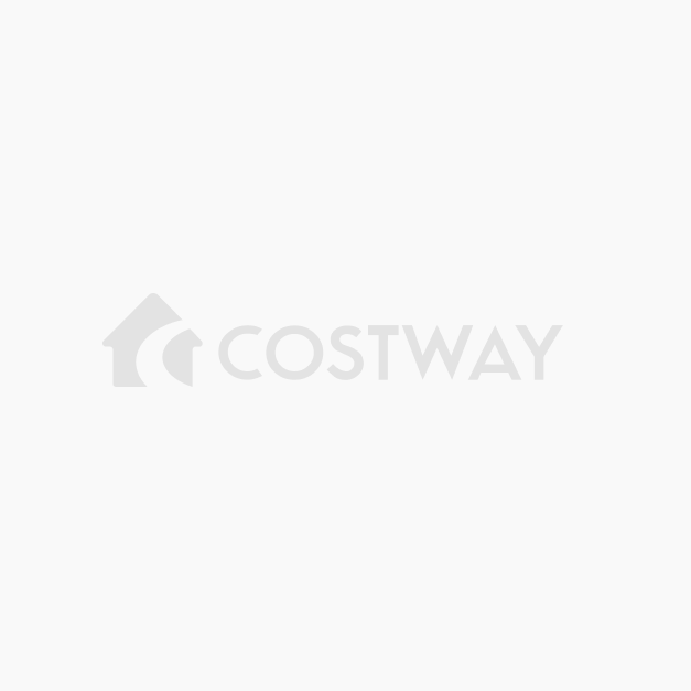 Baby Bassinet For Bed Infant Baby Travel Cot Bed Bassinet Play Pen W Bag And Net