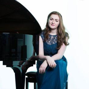Ellen Jansson (piano)