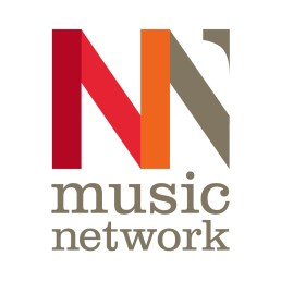 Music Network Logo