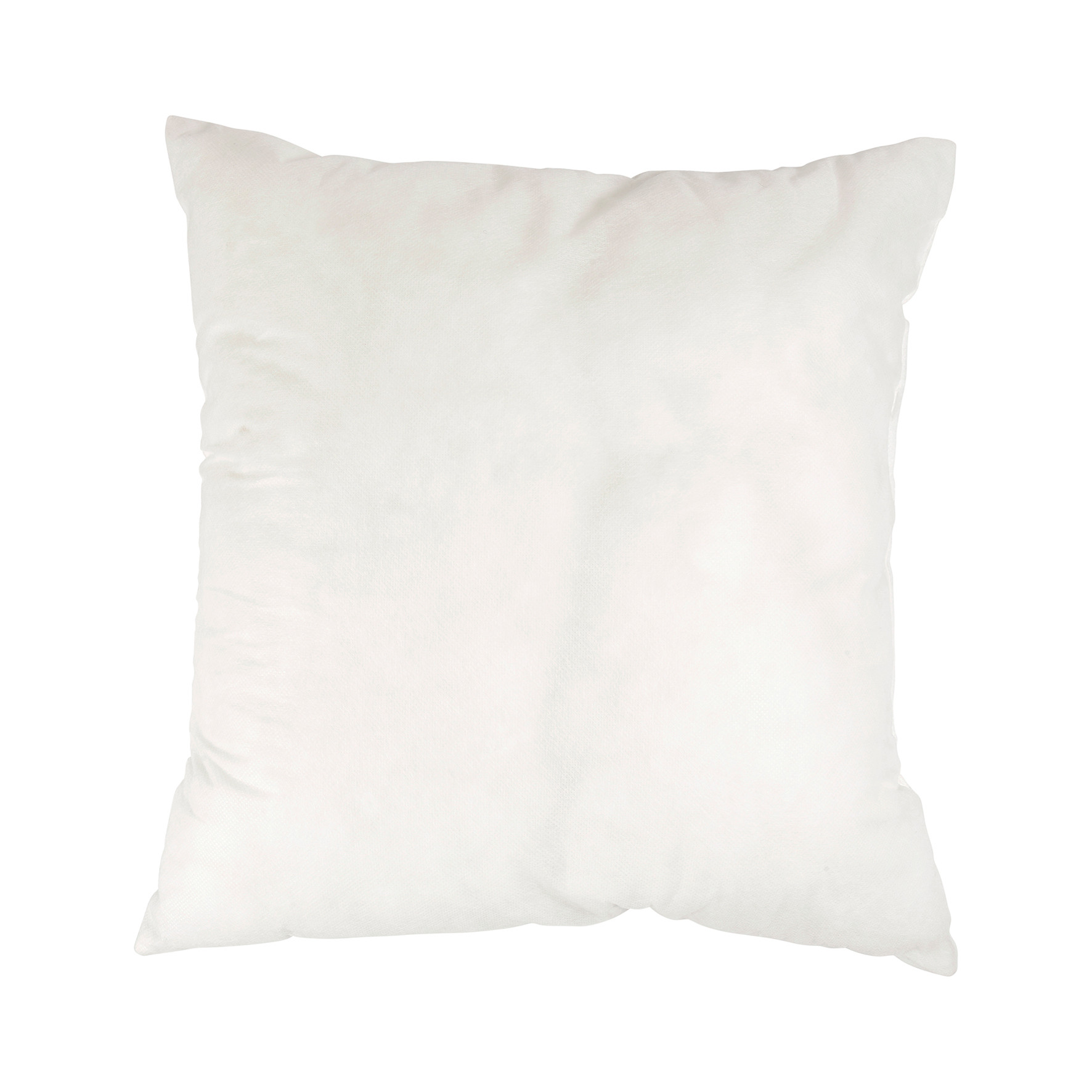 Coussin 40x40 Coussin Polyester