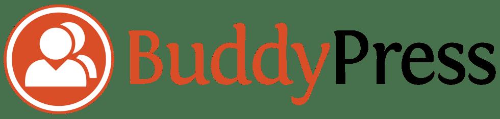 """BuddyPress 2.0 """"Juliana"""""""