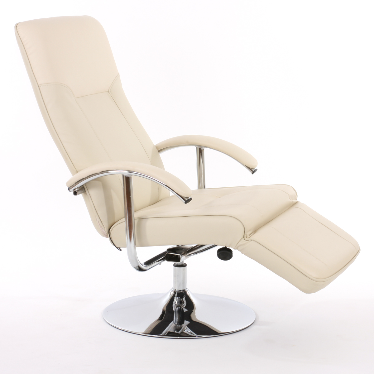 Fauteuil Inclinable Design Fauteuil Relax Peu Encombrant Fauteuil Relaxation Fonction