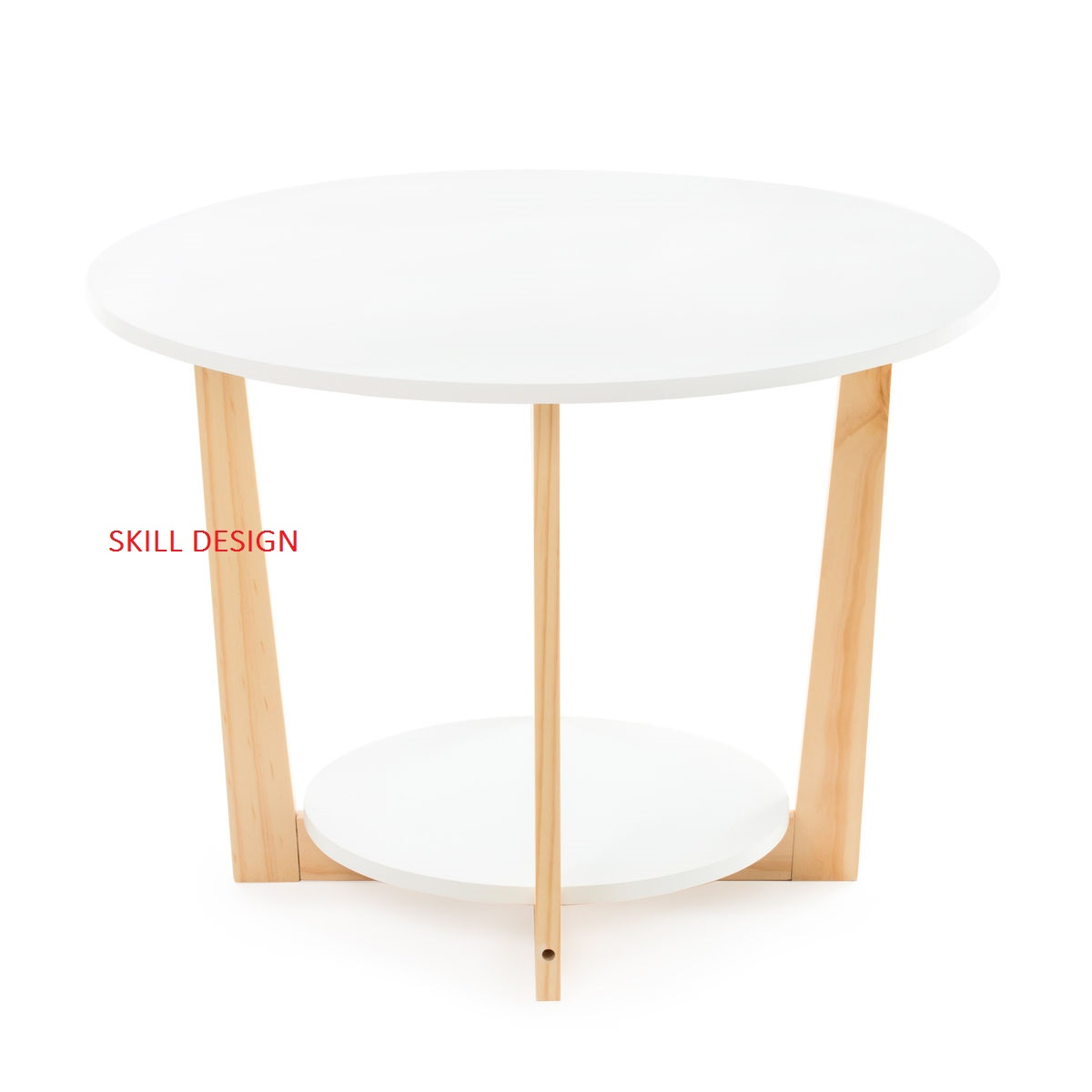 Recherche Table De Salon Table Basse Design Vintage Scandinave