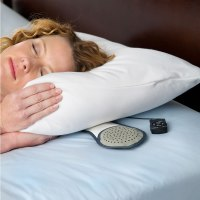 The Best Pillow Speakers For Sleeping Reviewed - Cosy Sleep