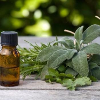 aromathérapie 4