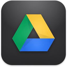 Google ドライブ 1 2 0 Iphone Ipad スプレッドシートの新規作成 編集など コトハノオト コトハノオト