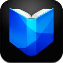 GooglePlay ブックス