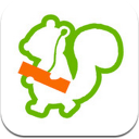 LISMO for iPhone/iPad