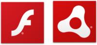 Adobe Flash Player / Adobe Air
